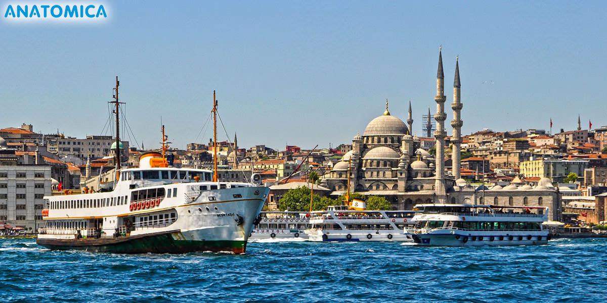 die-beliebtesten-historischen-und-touristischen-orte-in-istanbul