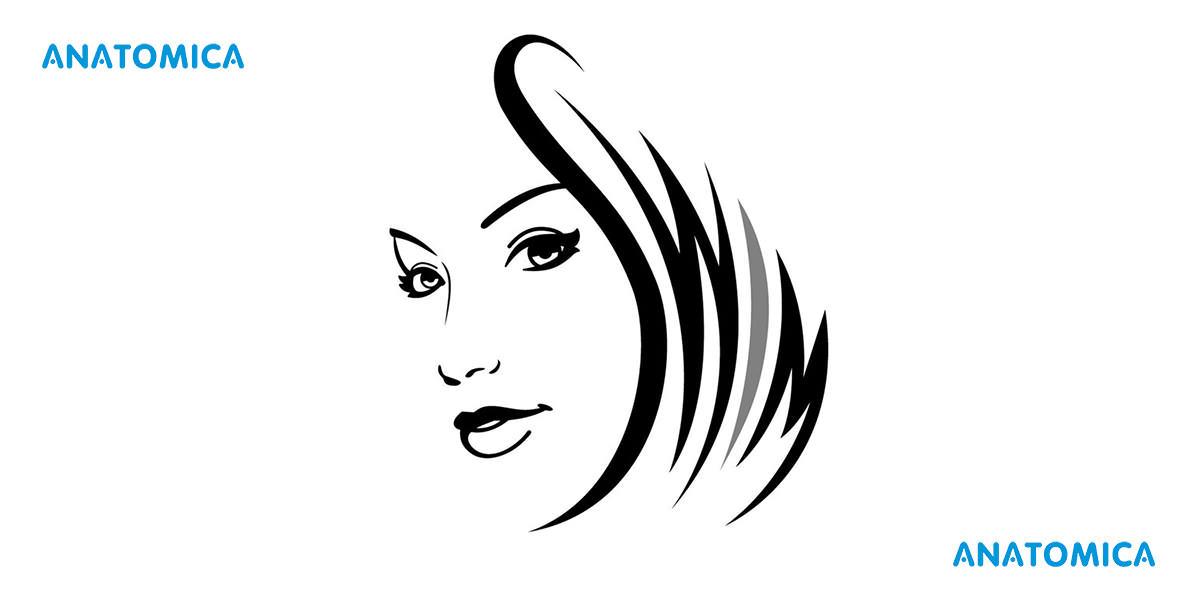 wie ist der prozess nach einer haartransplantation - Wie Kommt Eine Erfolgreiche HaarTransplantation zu Stande?