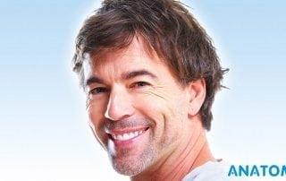 wie-kommt-eine-erfolgreiche-haartransplantation-zu-stande