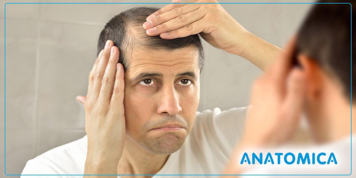 ist-eine-haartransplantation-ein-schmerzhafter-eingriff