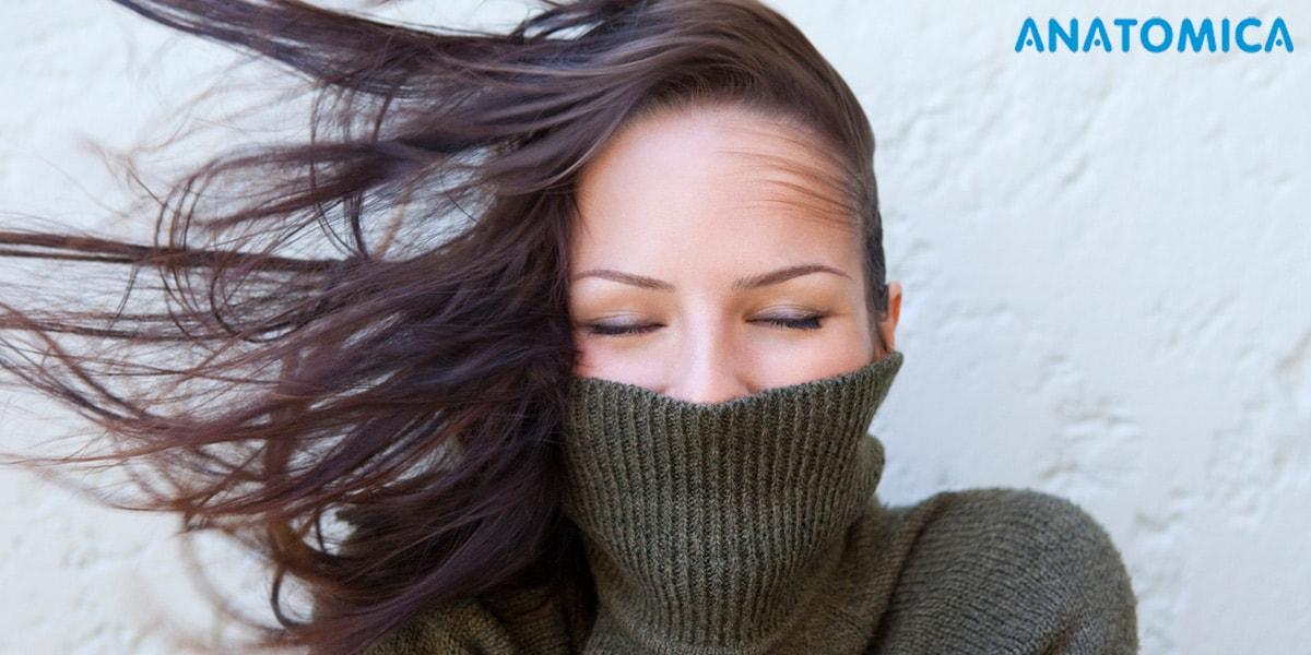 warum-fallen-unsere-haare-im-winter-mehr-aus