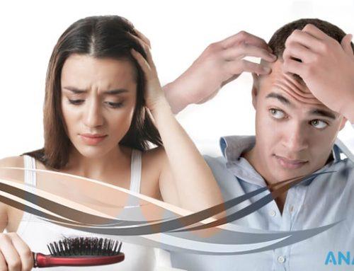7 Umsetzung Von Haarschäden