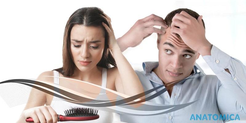 7 umsetzung von haarschaden