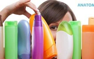shampoo-fur-das-problem-ihres-haaren