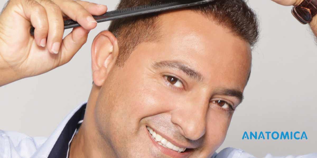 was-ist-eine-dhi-haartransplantation