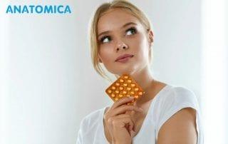 biotin 1 320x202 - Verursacht Biotinmangel Haarausfall?
